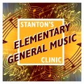 Elementary General Music Clinic