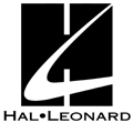 Hal Leonard Piano Teacher Workshop