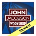 The John Jacboson Workshop - STUDENT