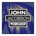 The John Jacobson Workshop